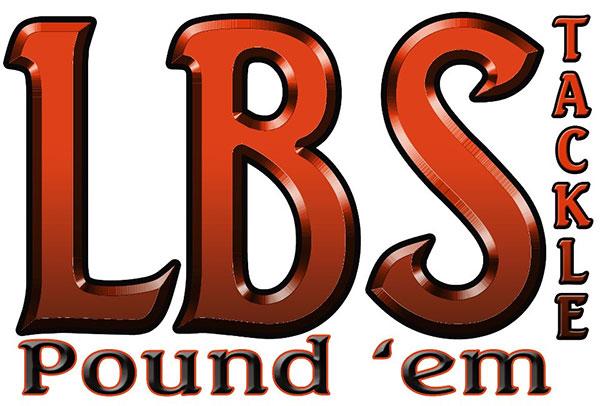 sponsor-lbs